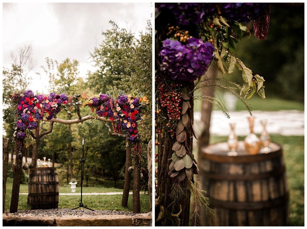 Rivercrest Farm Wedding_0041m.jpg