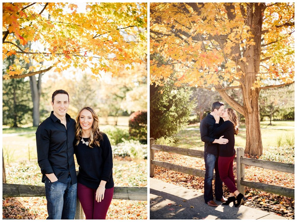 Outdoor Fall Engagement Session_0006.jpg