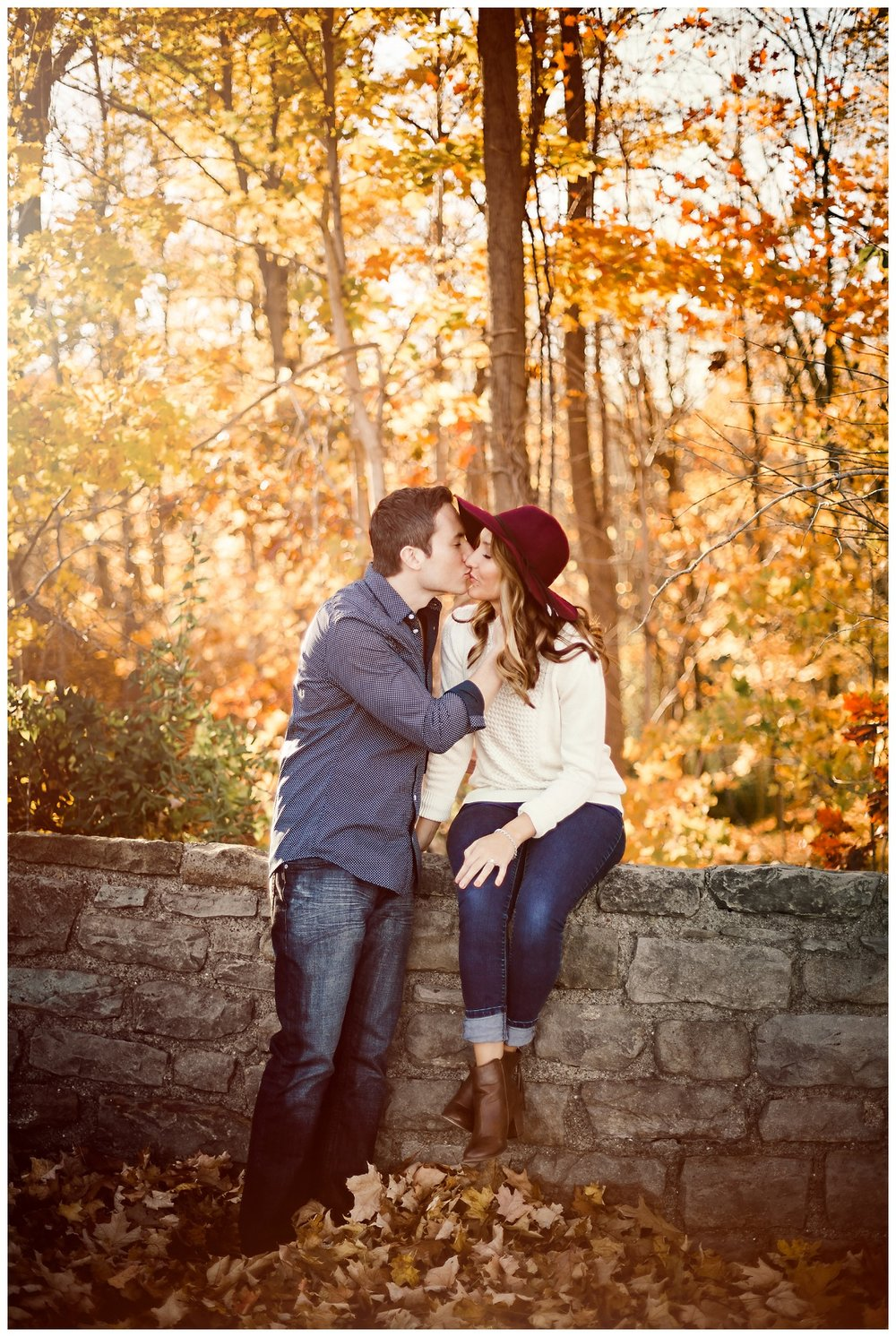 Outdoor Fall Engagement Session_0027.jpg