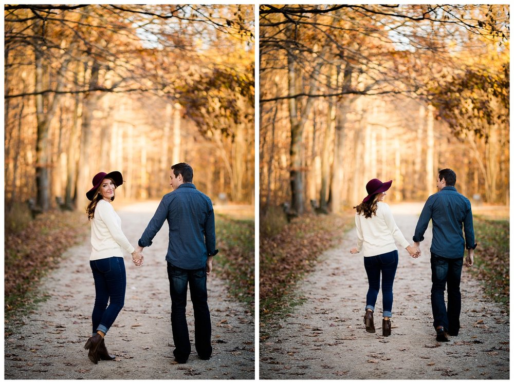 Outdoor Fall Engagement Session_0040.jpg