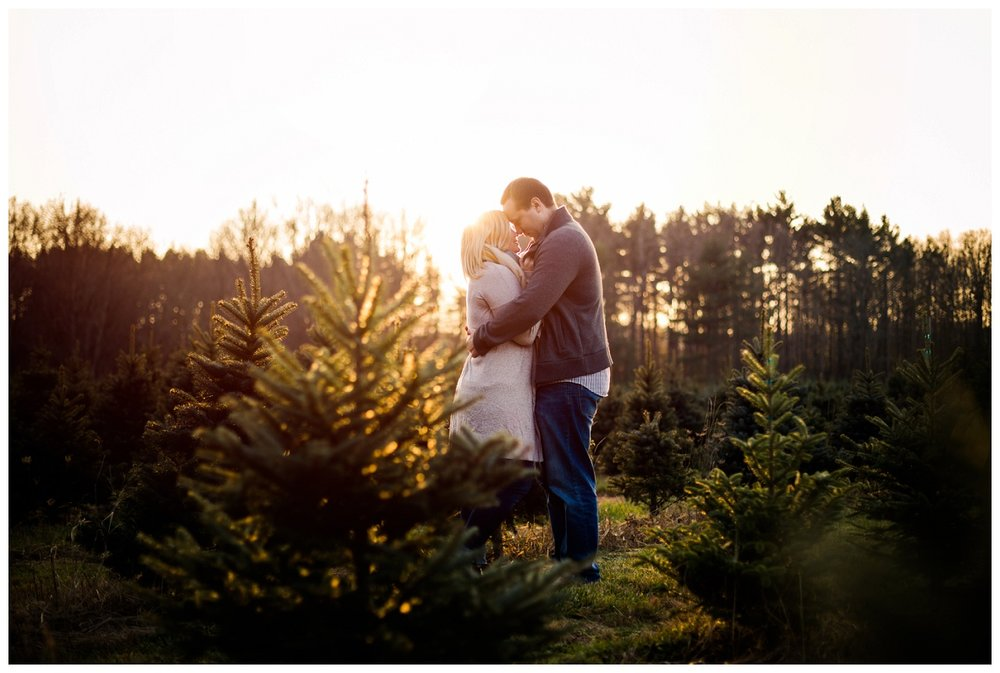 Christmas Tree Farm Engagement_0023.jpg