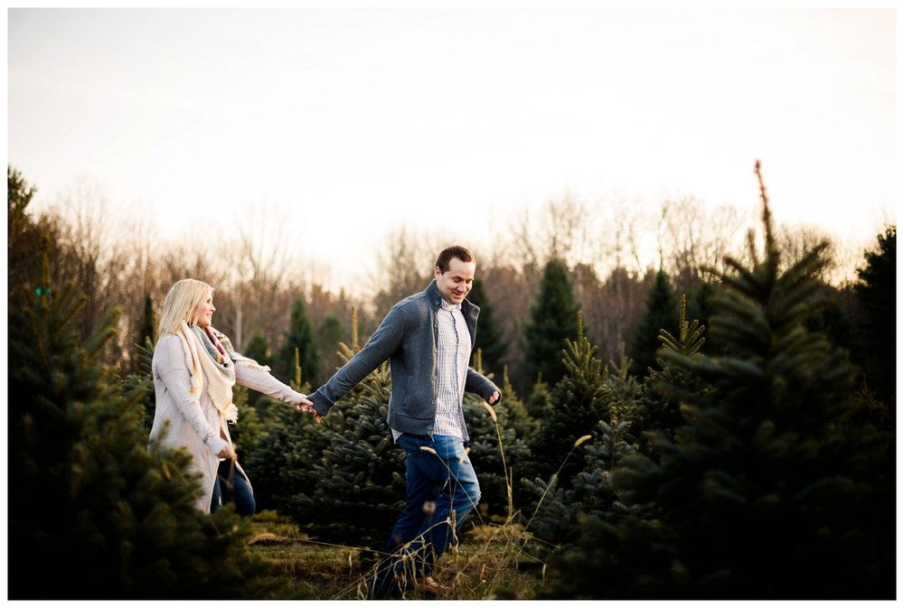 Christmas Tree Farm Engagement_0034.jpg