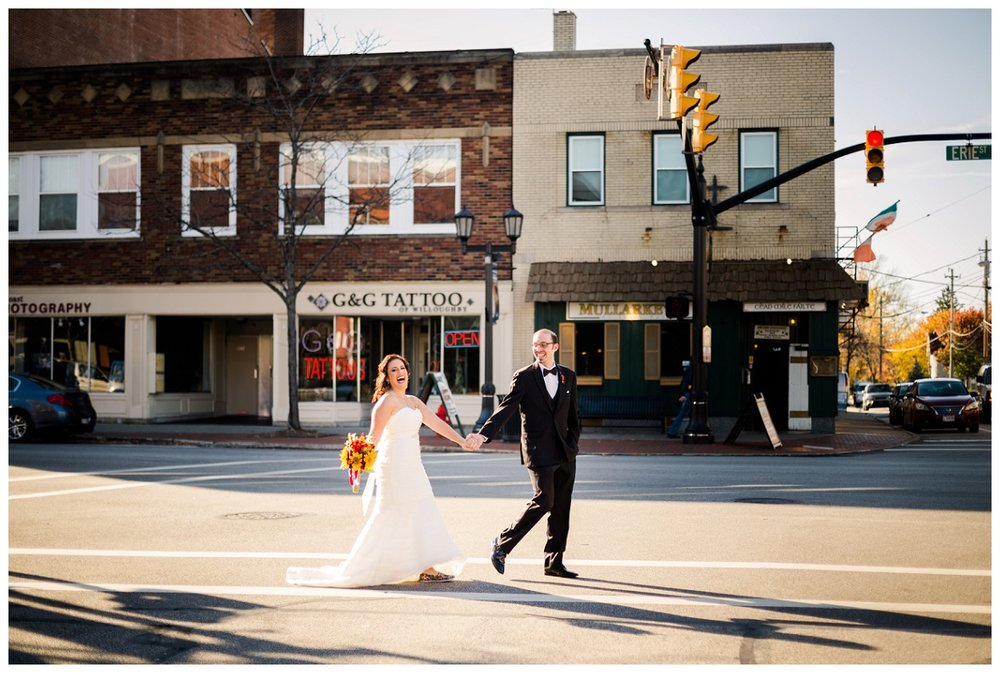 Downtown Willoughby Wedding_0039.jpg