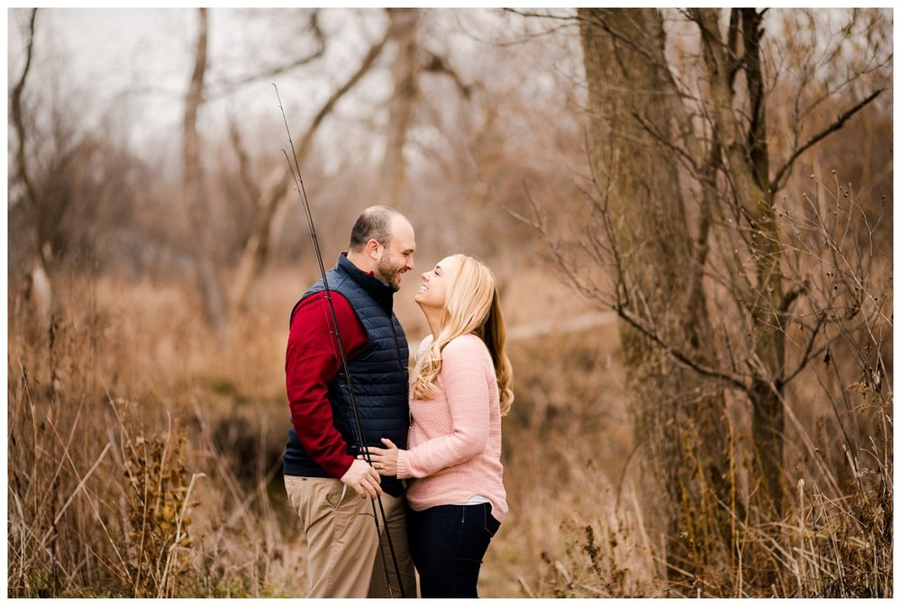 Millstream Park Engagement Session_0002.jpg