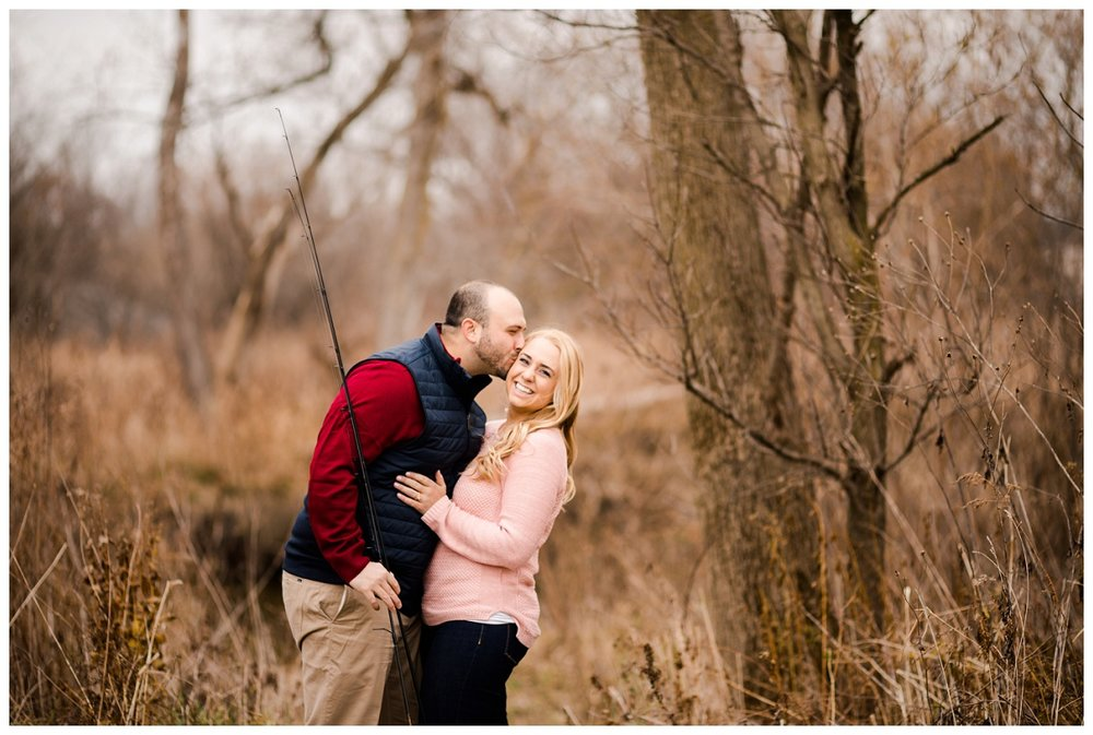 Millstream Park Engagement Session_0001.jpg
