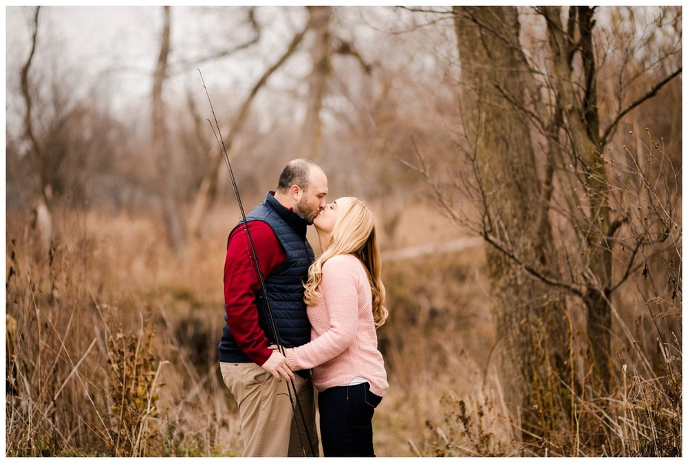 Millstream Park Engagement Session_0003.jpg
