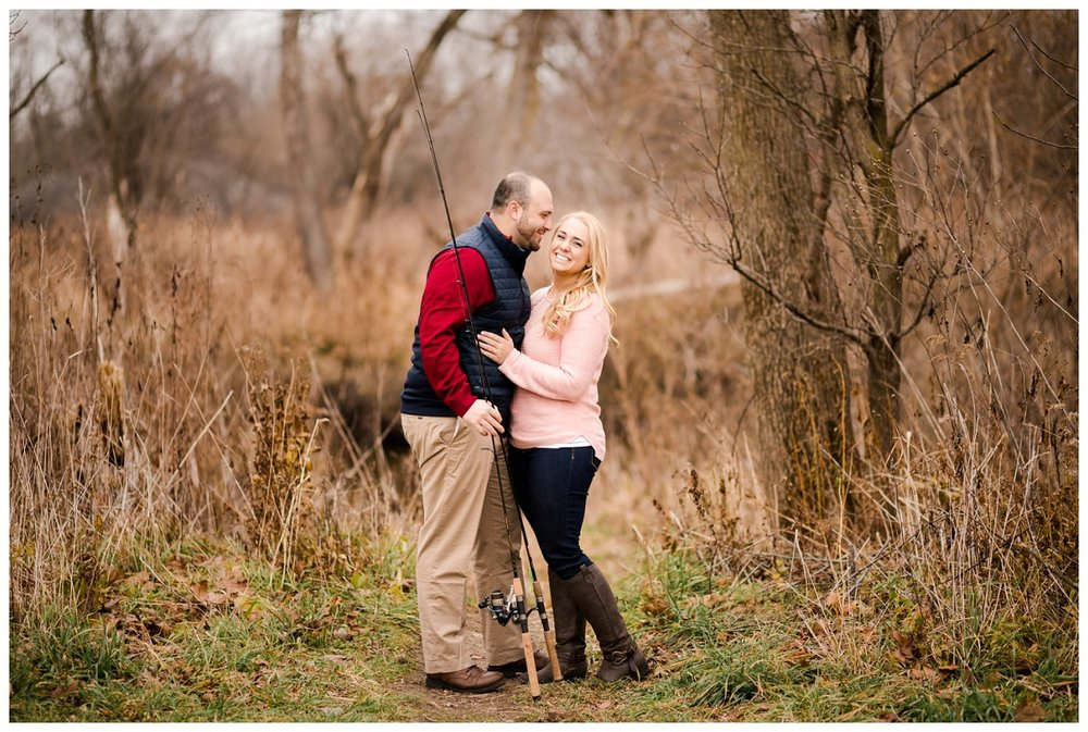 Millstream Park Engagement Session_0004.jpg