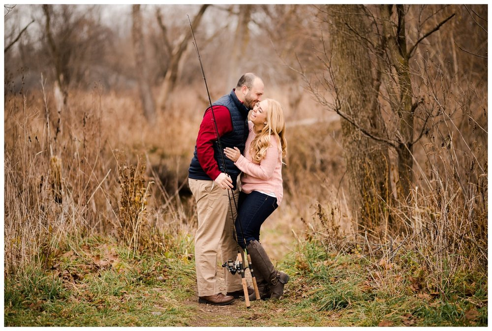 Millstream Park Engagement Session_0005.jpg