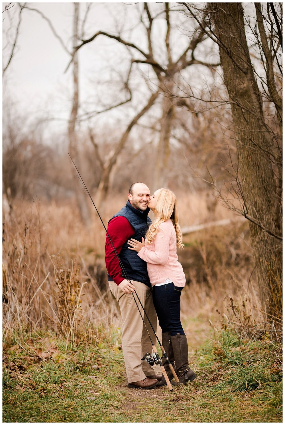 Millstream Park Engagement Session_0006.jpg
