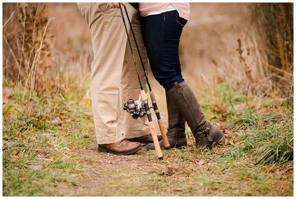 Millstream Park Engagement Session_0007.jpg