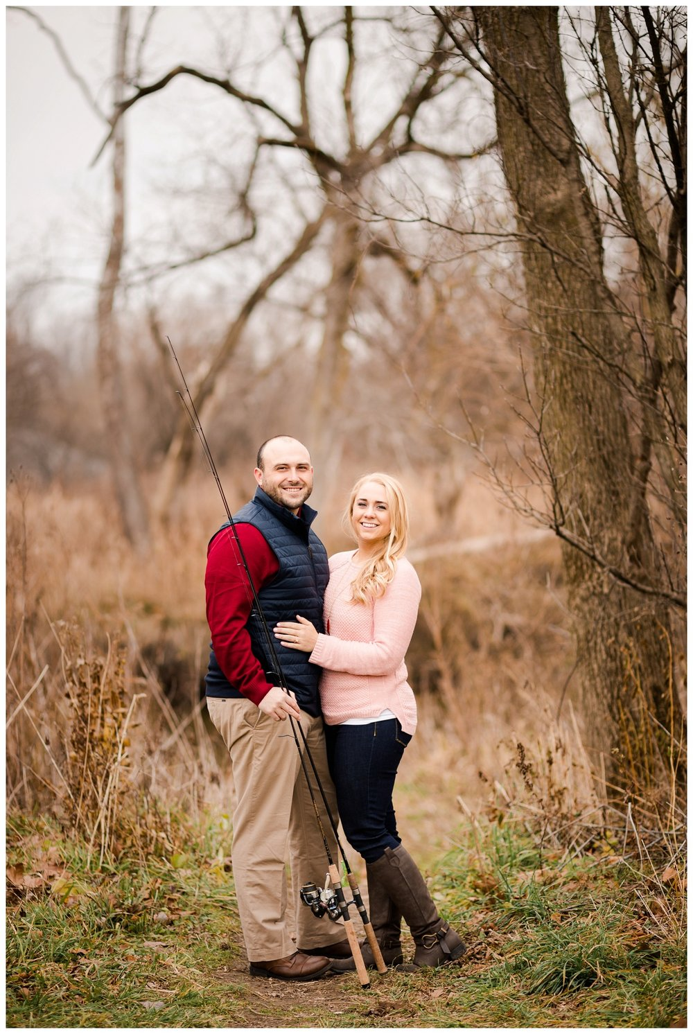 Millstream Park Engagement Session_0008.jpg