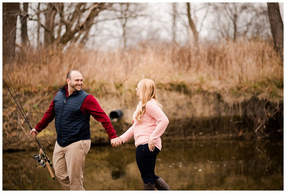 Millstream Park Engagement Session_0012.jpg