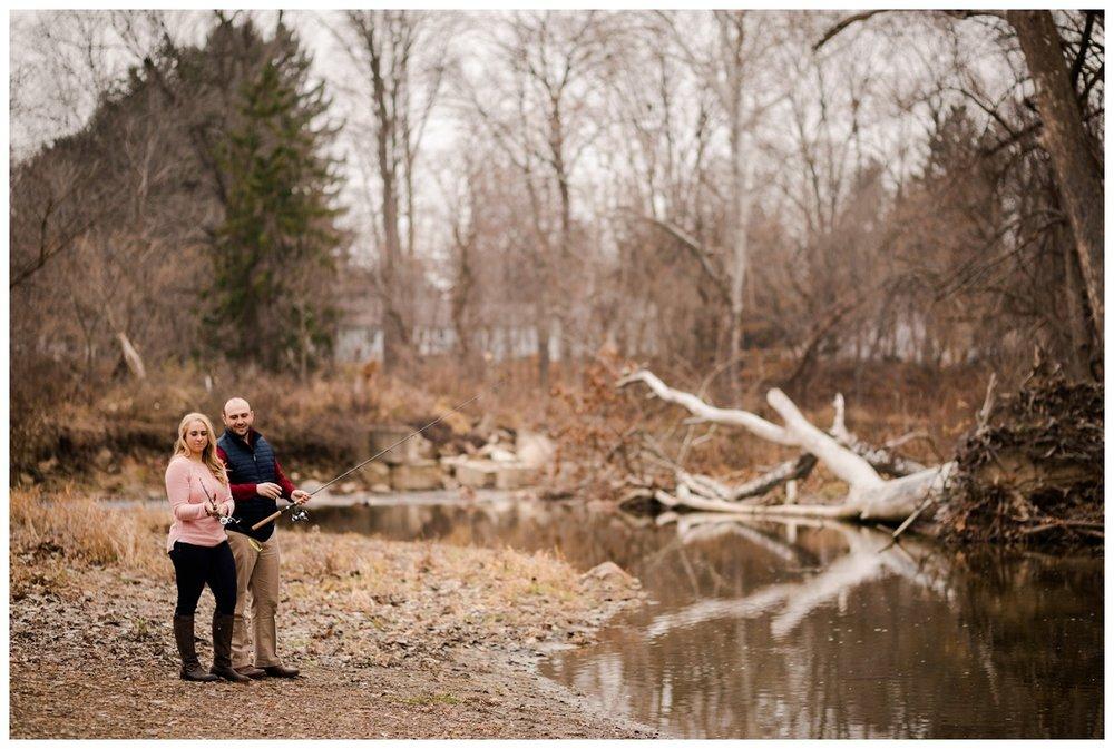 Millstream Park Engagement Session_0016.jpg