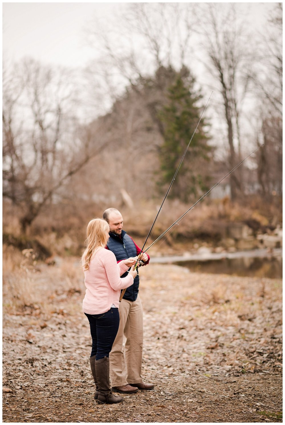 Millstream Park Engagement Session_0013.jpg