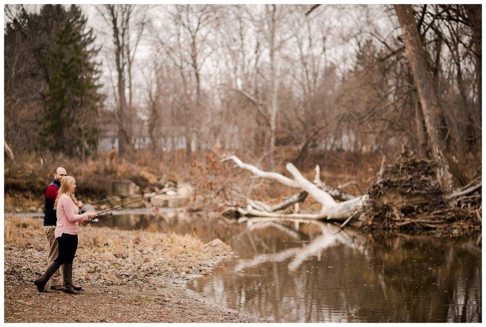 Millstream Park Engagement Session_0018.jpg