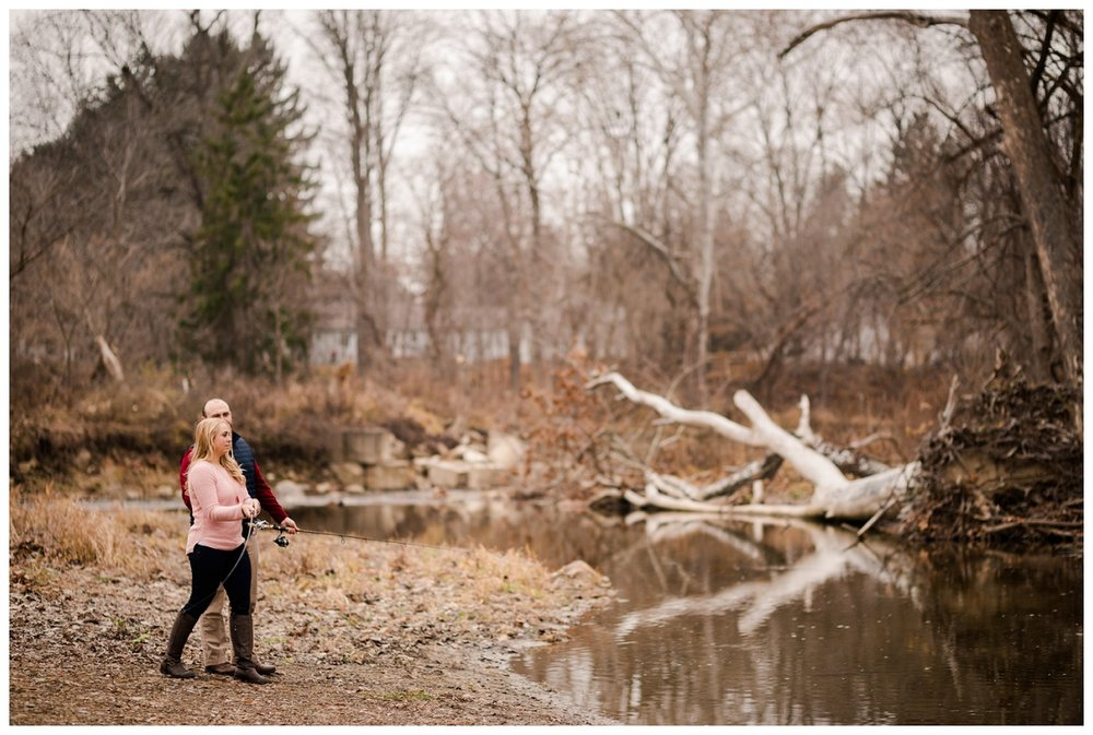 Millstream Park Engagement Session_0017.jpg