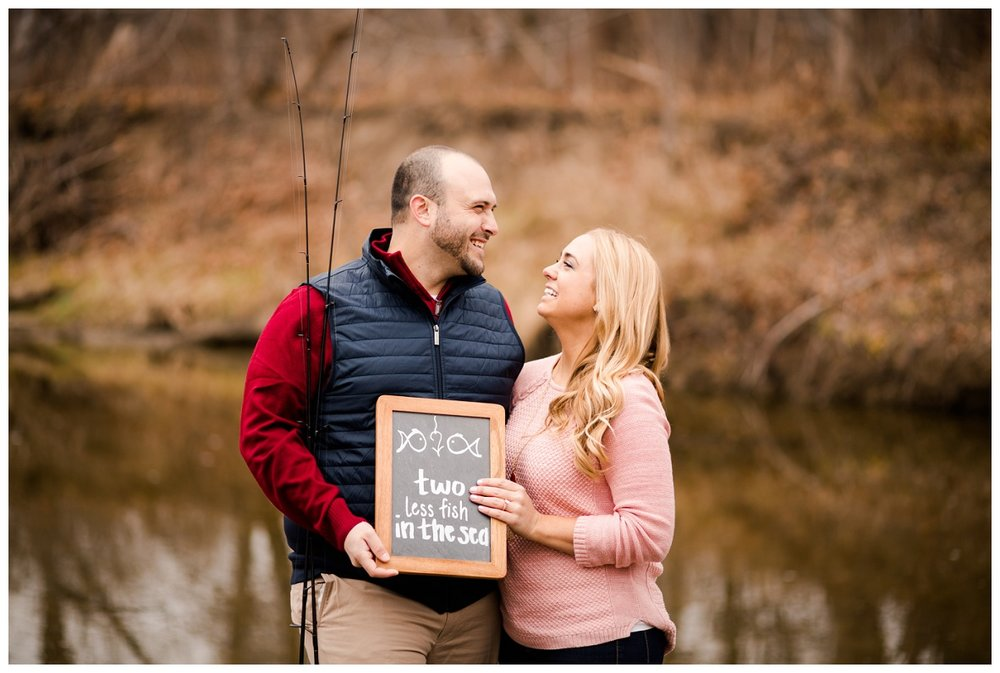 Millstream Park Engagement Session_0026.jpg
