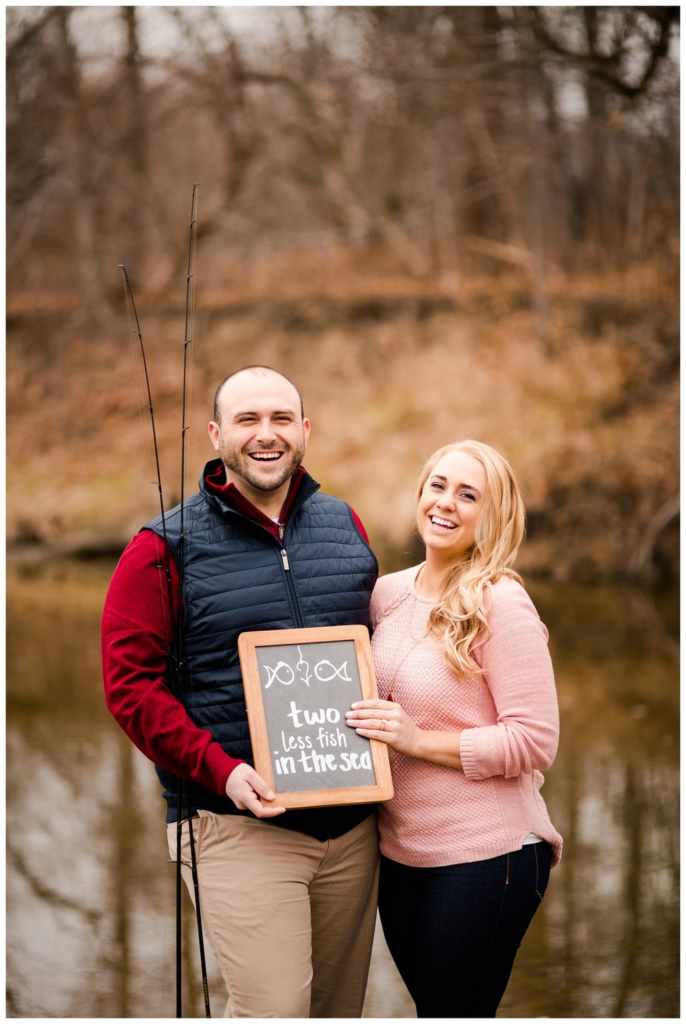 Millstream Park Engagement Session_0027.jpg
