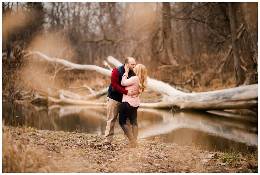 Millstream Park Engagement Session_0030.jpg