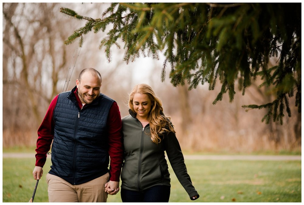 Millstream Park Engagement Session_0032.jpg