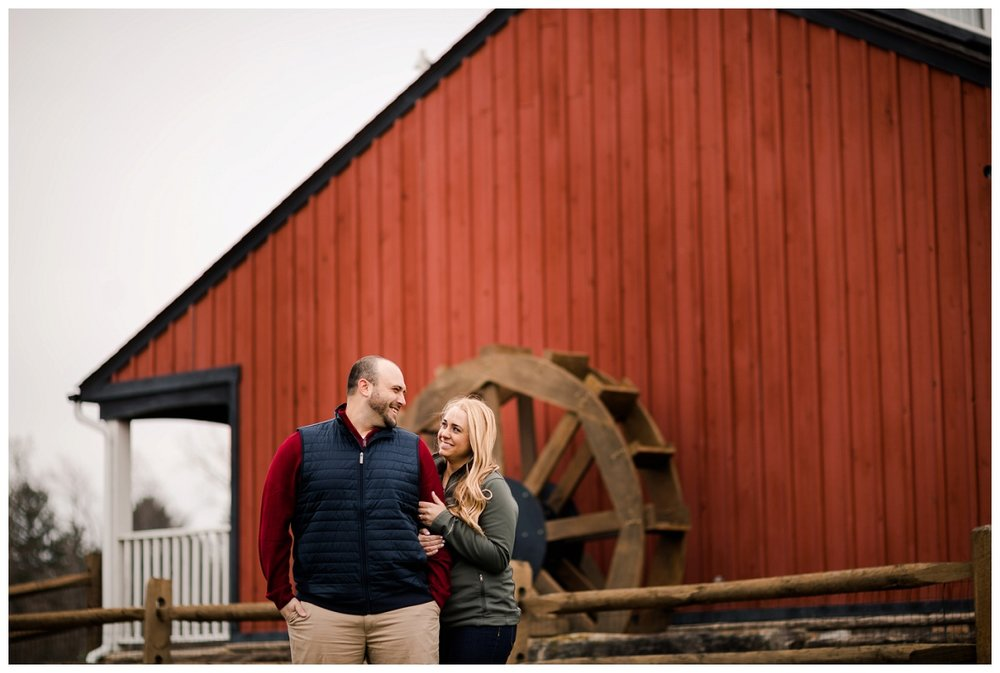 Millstream Park Engagement Session_0038.jpg
