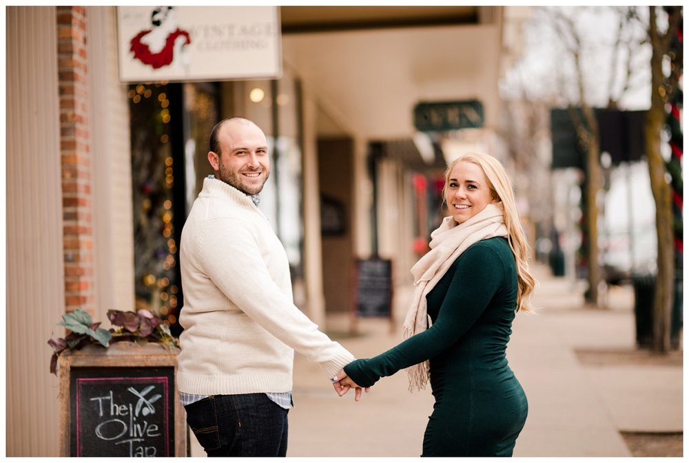 Millstream Park Engagement Session_0042.jpg