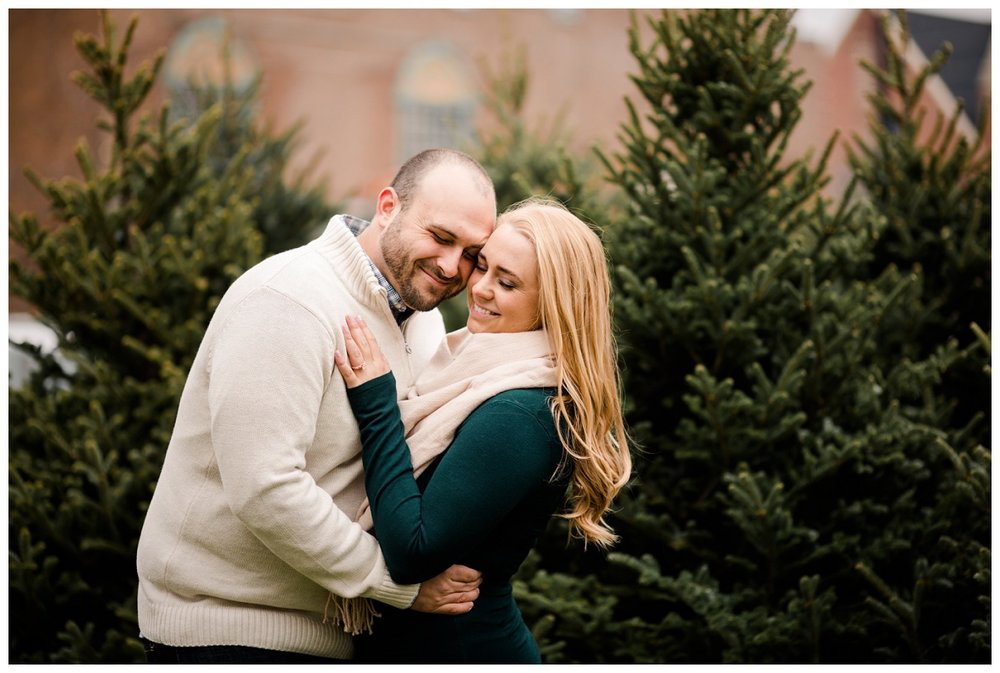 Millstream Park Engagement Session_0052.jpg
