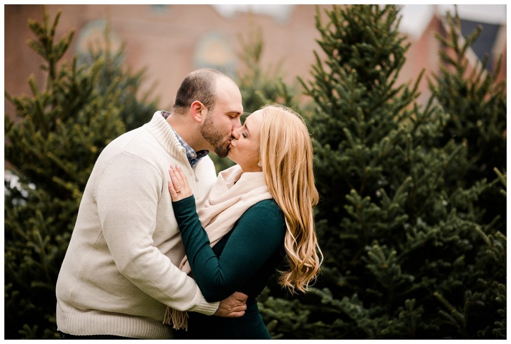 Millstream Park Engagement Session_0053.jpg