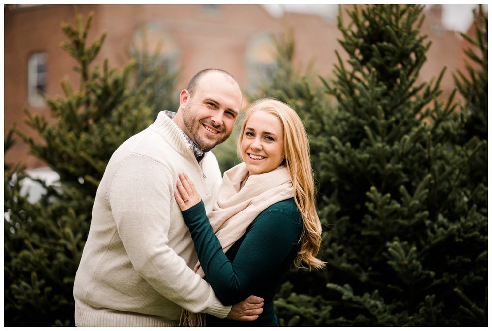 Millstream Park Engagement Session_0055.jpg
