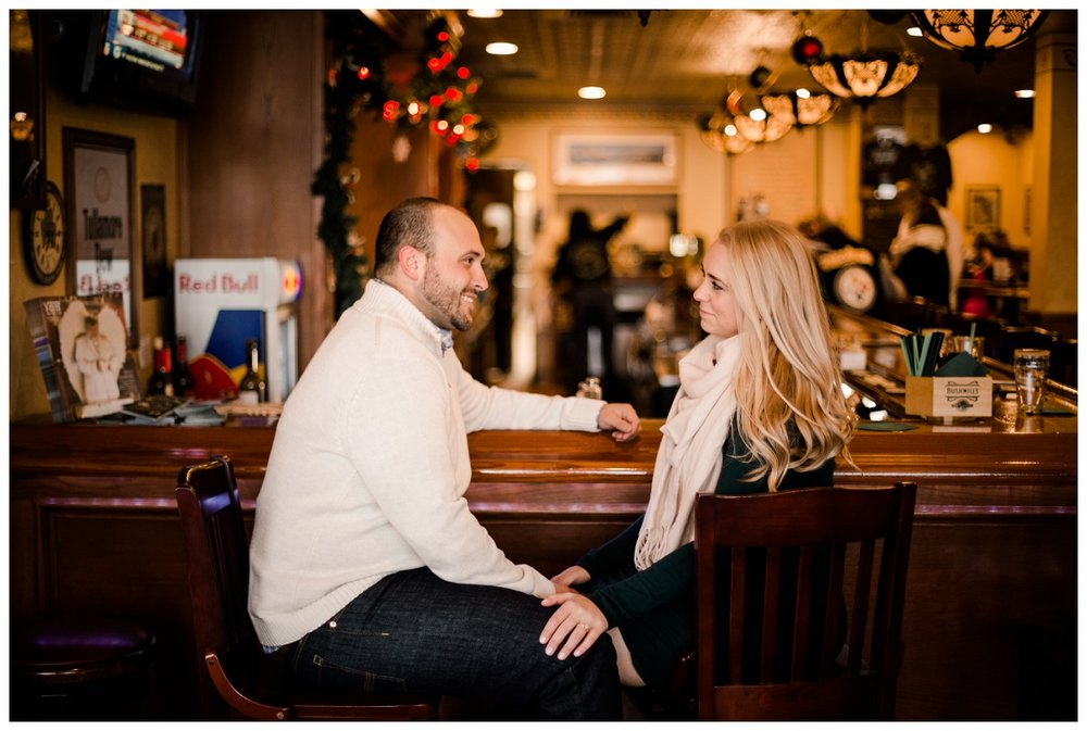 Millstream Park Engagement Session_0060.jpg