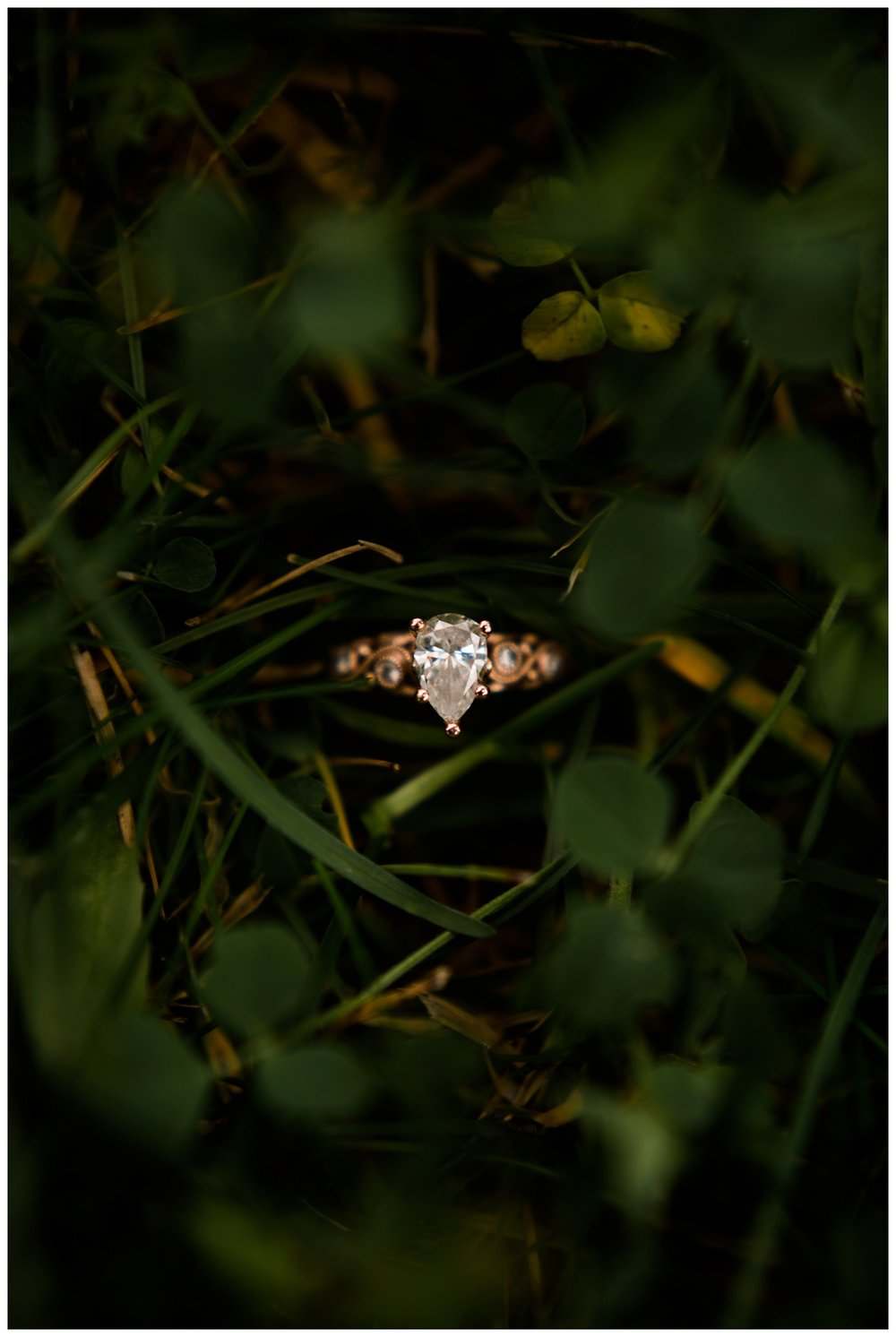 Millstream Park Engagement Session_0065.jpg