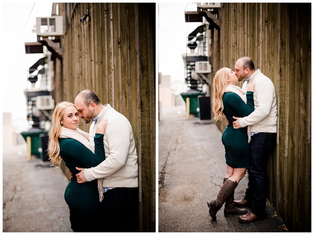 Millstream Park Engagement Session_0068.jpg