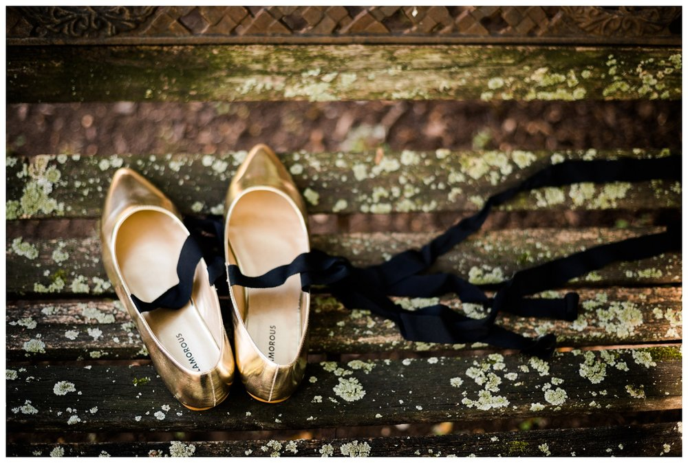 Art Deco Willoughby Wedding_0009.jpg