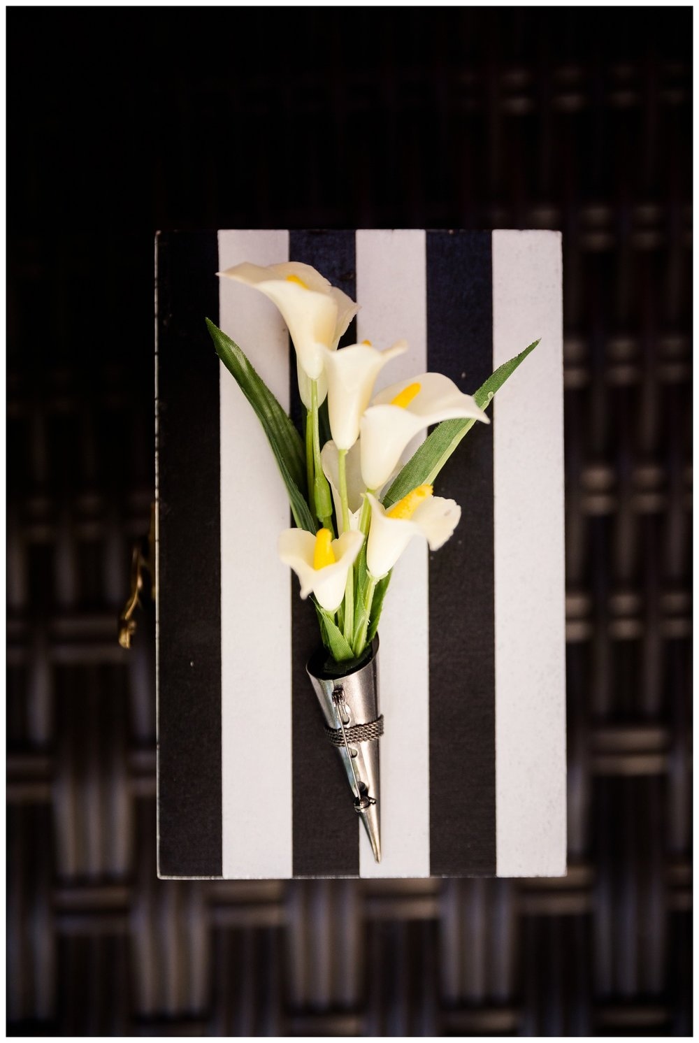 Art Deco Willoughby Wedding_0018m (1).jpg