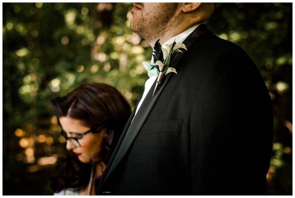 Art Deco Willoughby Wedding_0031.jpg