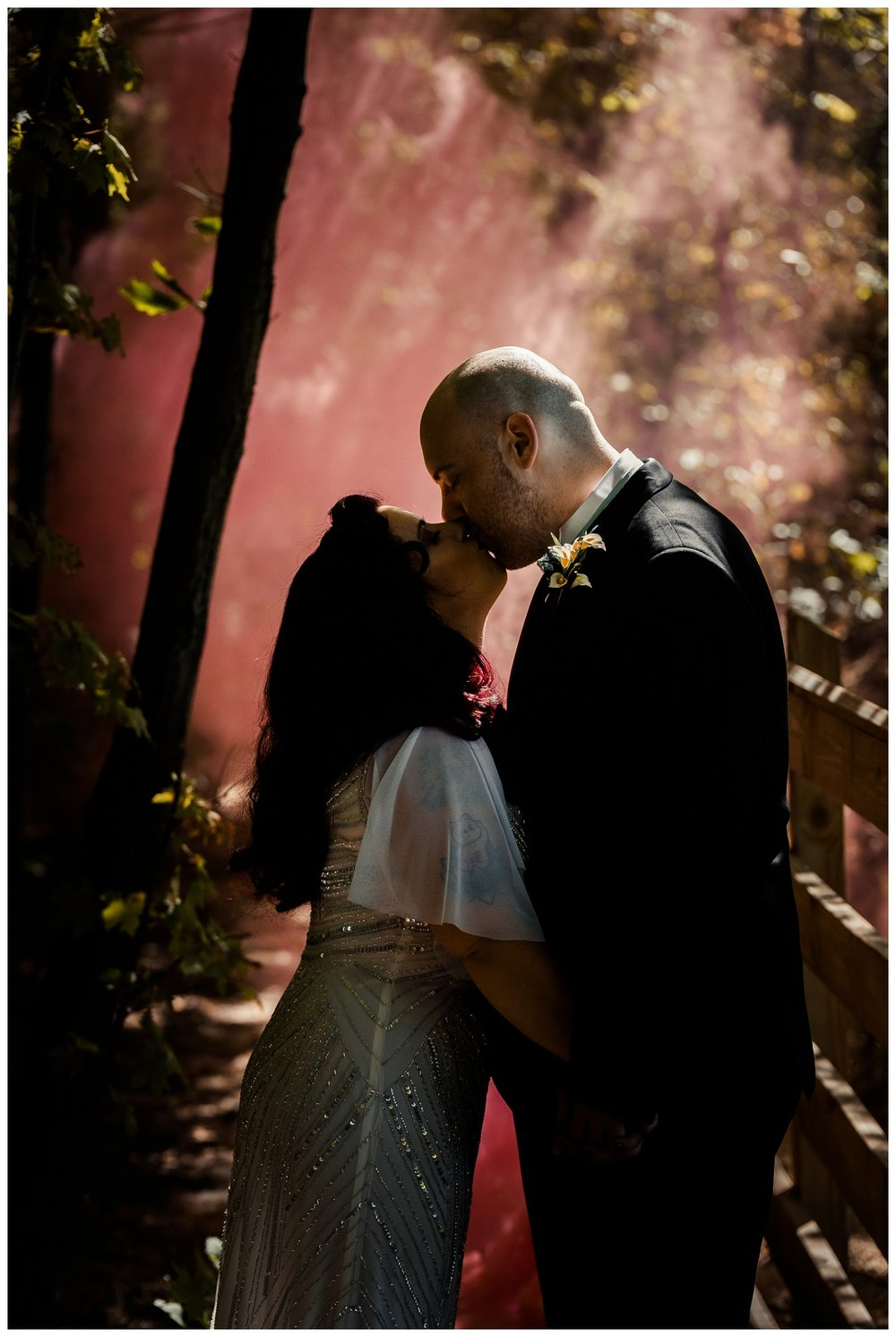 Art Deco Willoughby Wedding_0040.jpg