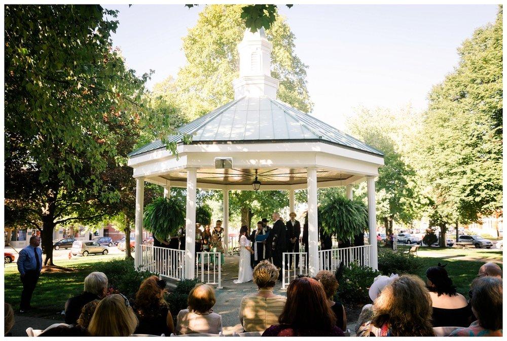 Art Deco Willoughby Wedding_0054.jpg