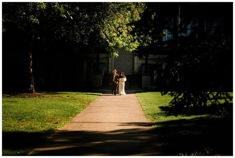 Art Deco Willoughby Wedding_0053.jpg
