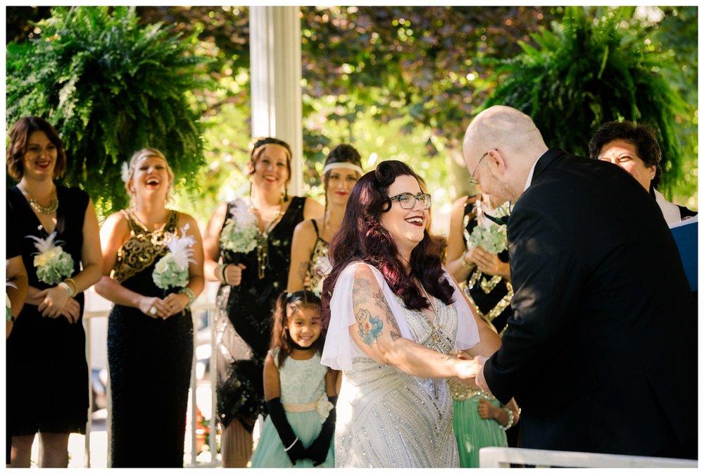 Art Deco Willoughby Wedding_0058.jpg