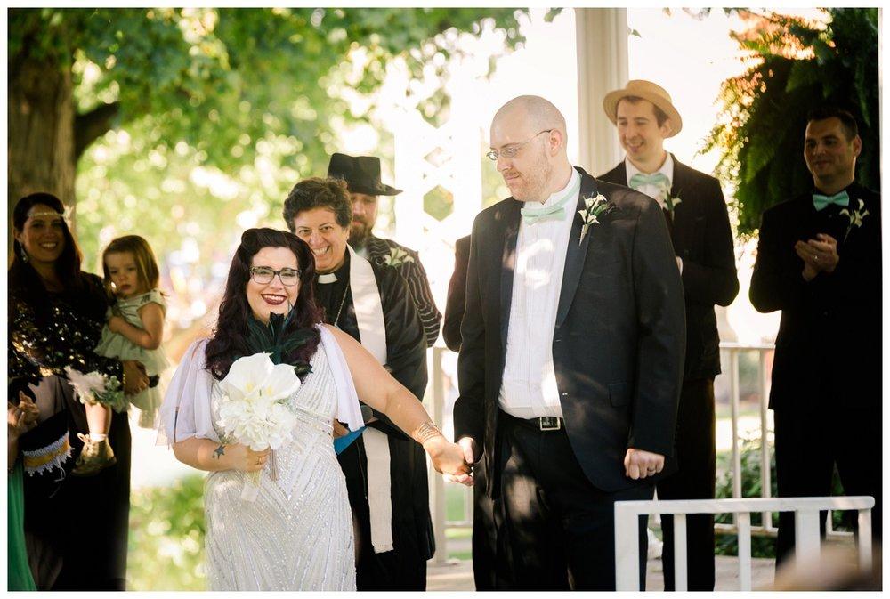 Art Deco Willoughby Wedding_0067.jpg