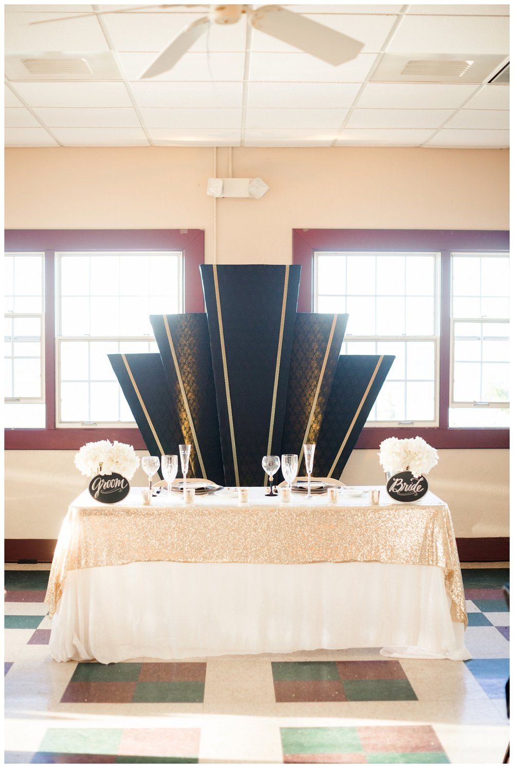 Art Deco Willoughby Wedding_0075.jpg