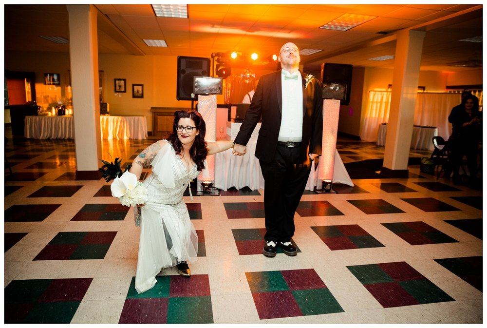 Art Deco Willoughby Wedding_0090.jpg