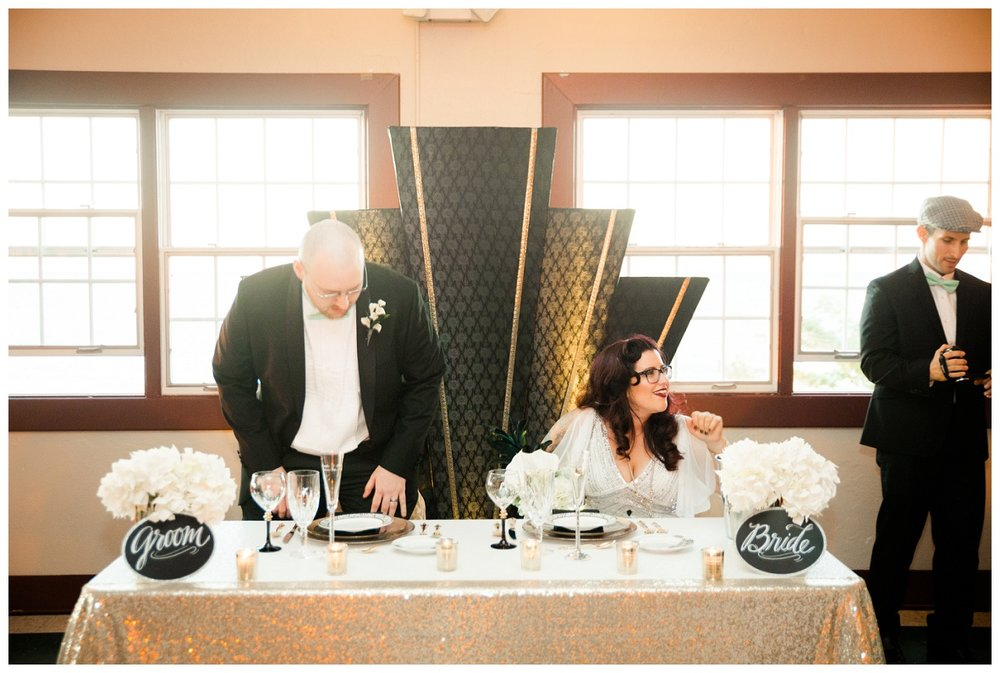 Art Deco Willoughby Wedding_0091.jpg