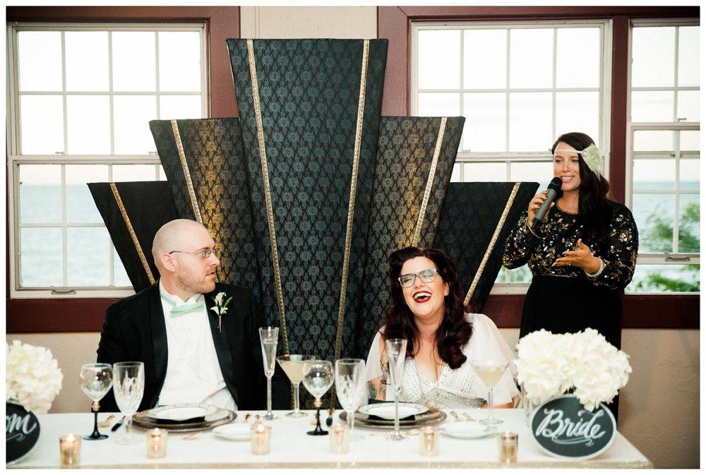 Art Deco Willoughby Wedding_0098.jpg