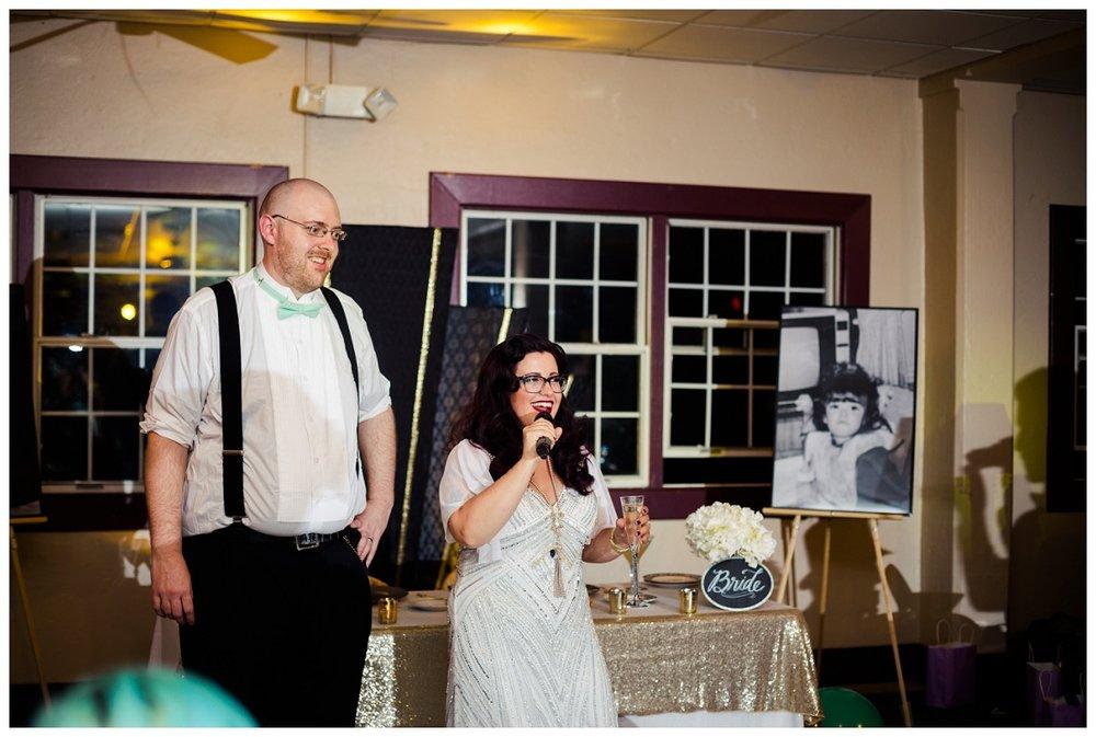 Art Deco Willoughby Wedding_0108.jpg