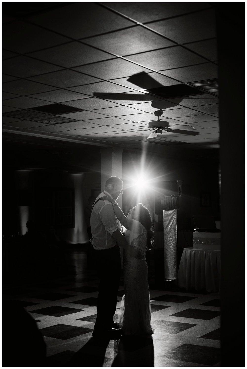Art Deco Willoughby Wedding_0110.jpg