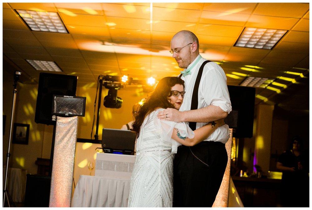 Art Deco Willoughby Wedding_0111.jpg