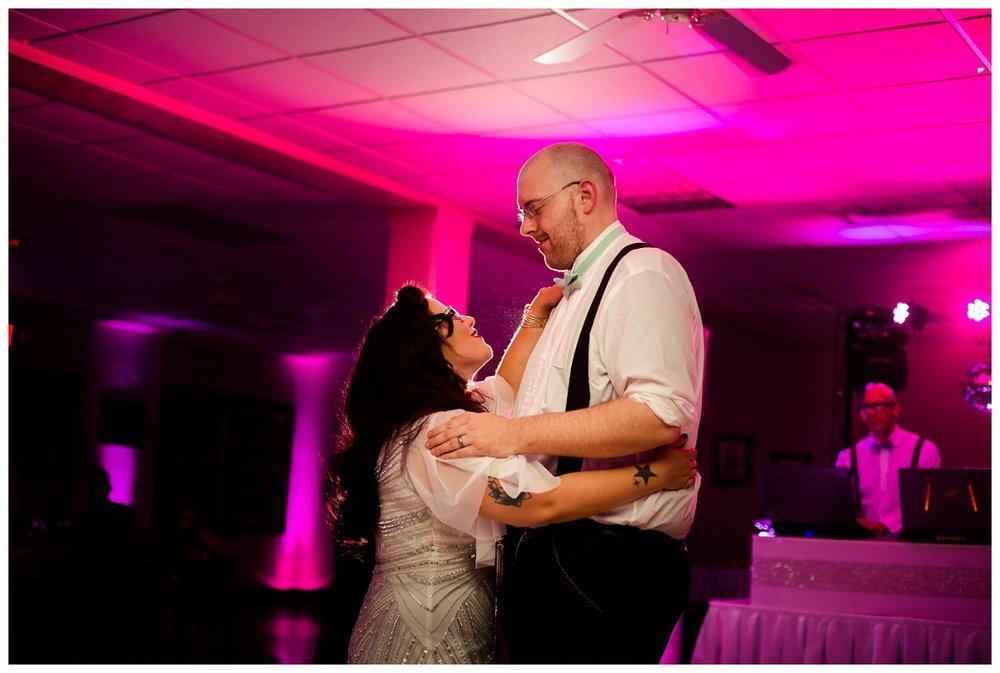 Art Deco Willoughby Wedding_0113.jpg