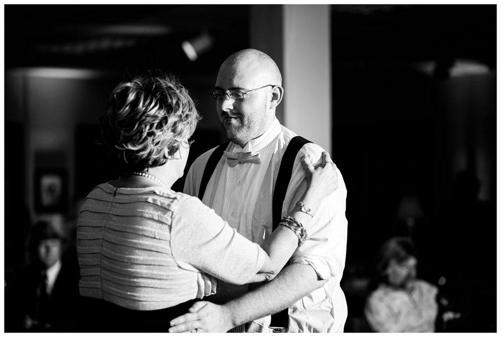 Art Deco Willoughby Wedding_0115.jpg