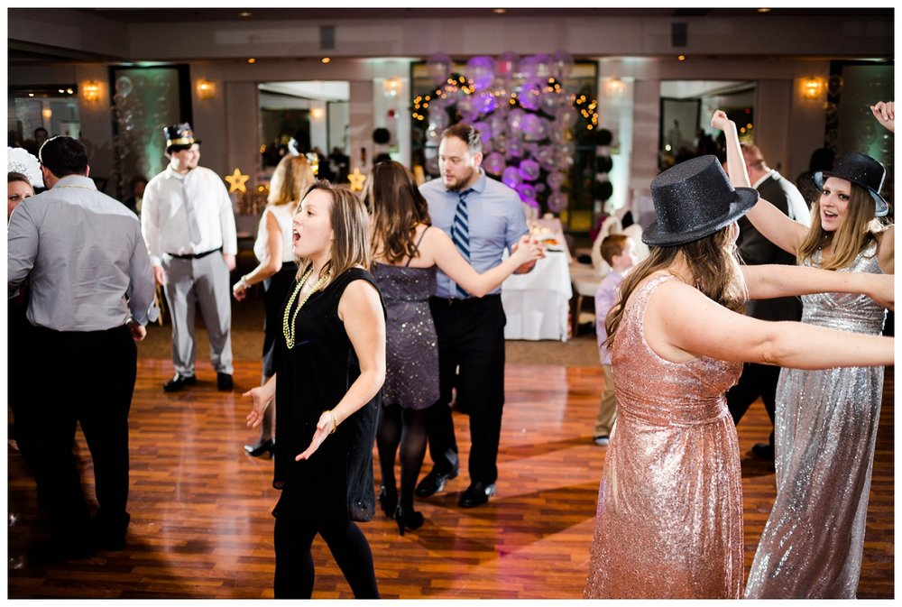 NYE Youngstown Wedding_0116.jpg